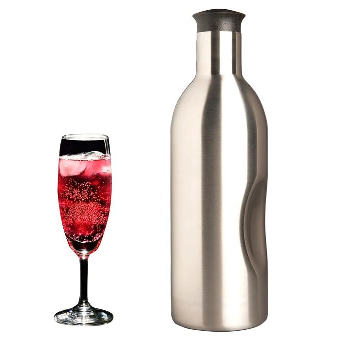 Soda Splash魔泡瓶氣泡水機