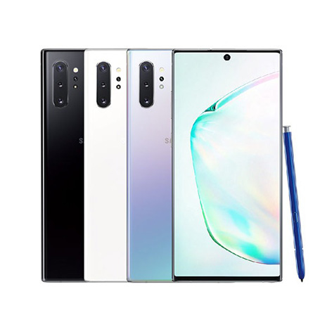 三星Samsung Galaxy Note 10+ N9750 12G/256G