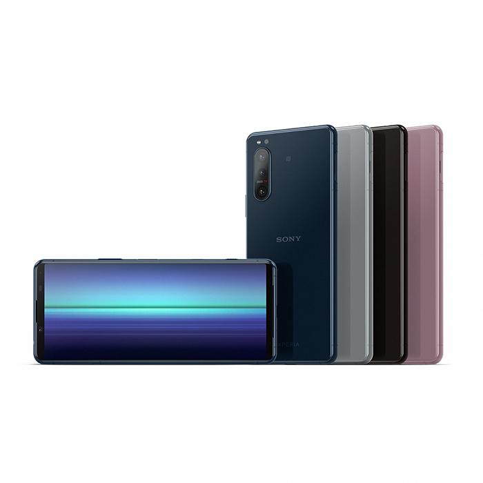 SONY Xperia 5 II (8G/256G) 6.1吋 智慧型手機