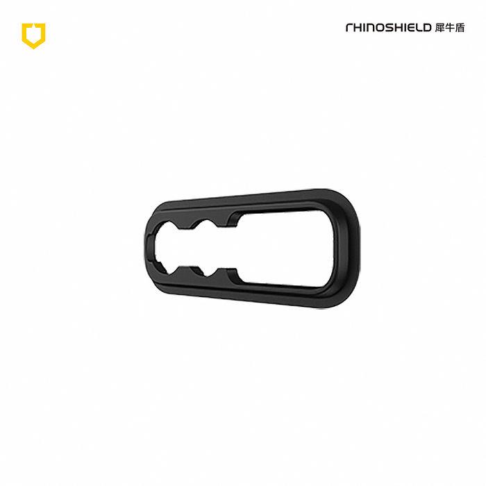 犀牛盾【新代】手機專用擴充鏡頭轉接環 - S10系列