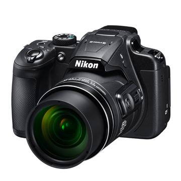 Nikon COOLPIX P900公司貨