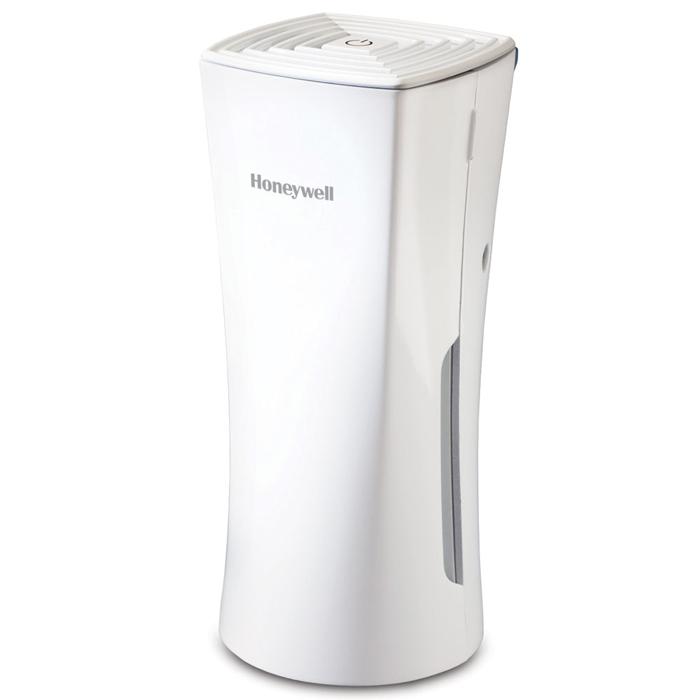 美國Honeywell 車用/個人空氣清淨機HHT600WAPD1(兩色可選) (門市購)黑