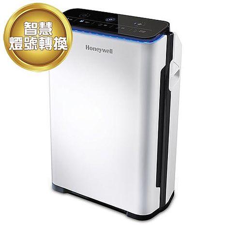 美國Honeywell智慧淨化抗敏空氣清淨機HPA-710WTW(清淨機特賣)