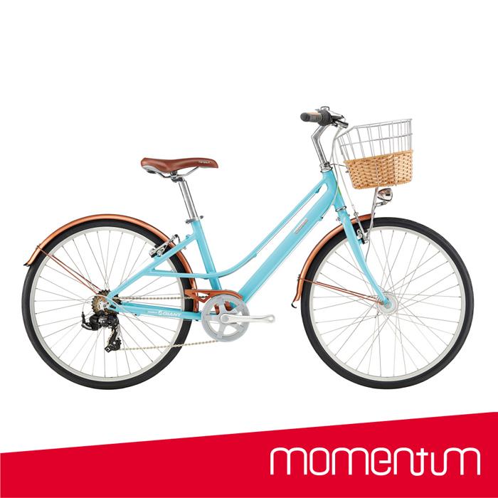 momentum iNeed Hebe
