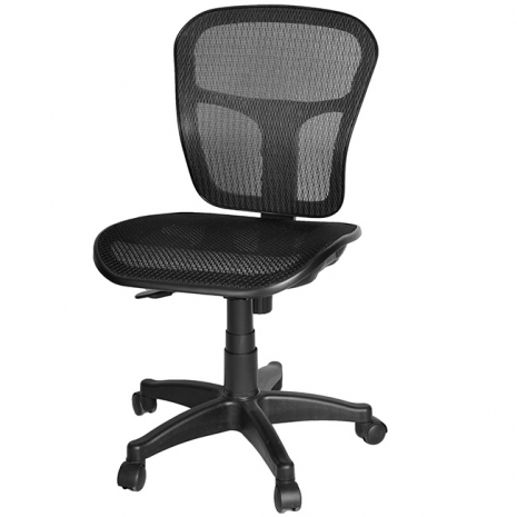 【凱堡】 蒲蒂全網透氣電腦椅/辦公椅