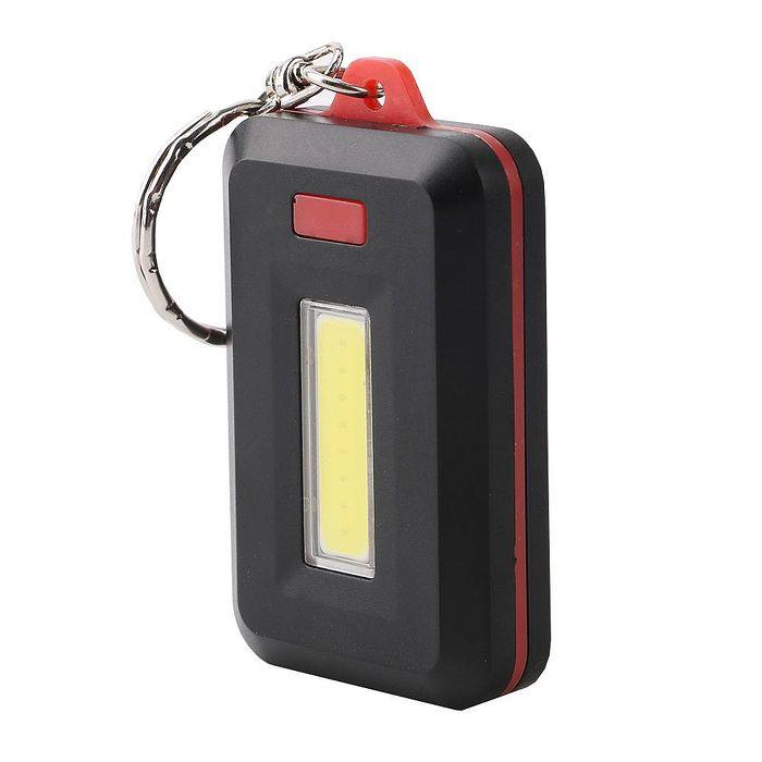 超亮匙扣LED燈
