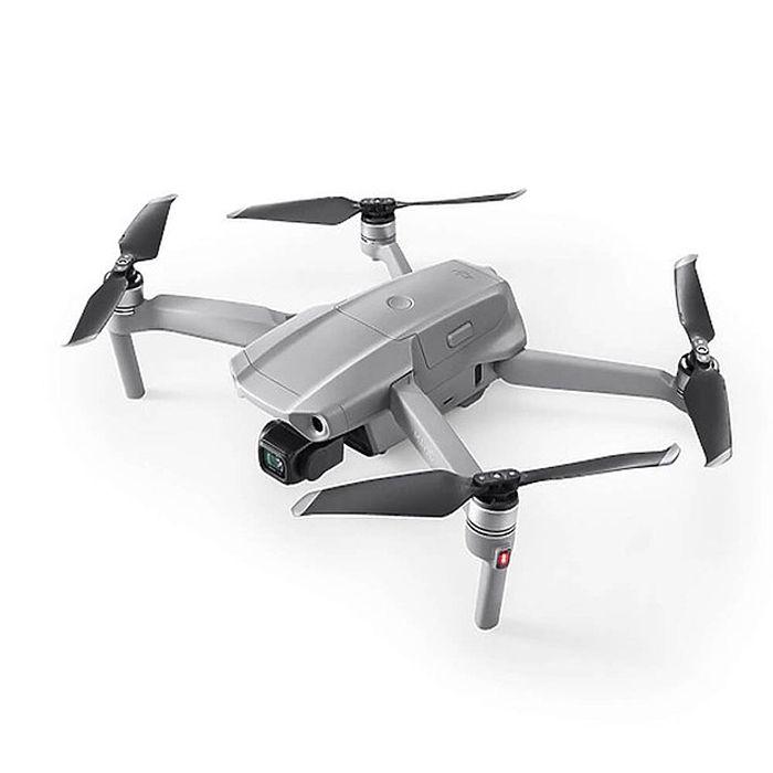 DJI Mavic Air 2 暢飛套裝版 超輕巧型空拍機 8K 移動延時攝影 公司貨