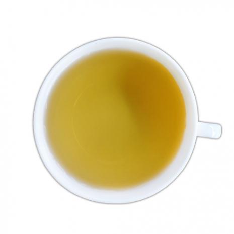【花草巫婆】金盞碧綠/冷泡飲/冷泡茶 /12入 (任三件$688