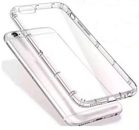 三星 SAMSUNG Galaxy A71 氣墊空壓殼