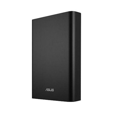 ASUS 華碩 ZenPower Pro PD 行動電源 黑色 (ABTU016)