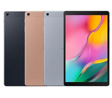 SAMSUNG Galaxy Tab A T510 3G/32G (2019) Wi-Fi 10.1吋平板電腦【原廠未拆出清品】