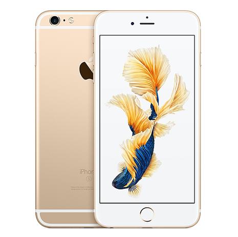 APPLE IPHONE 6S PLUS 32GB 5.5吋智慧型手機