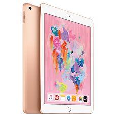 Apple iPad 128G WiFi(2018)
