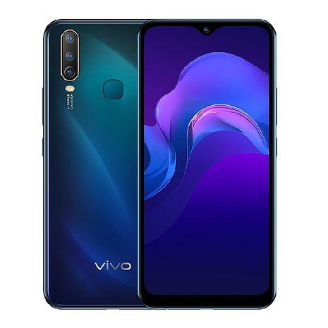 VIVO Y15 4G/128GB 6.35吋大電量智慧型手機