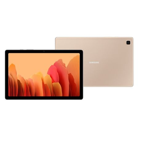 samsung Galaxy Tab A7 WIFI T500 3G/32GB 10.4吋平板電腦(公司貨)
