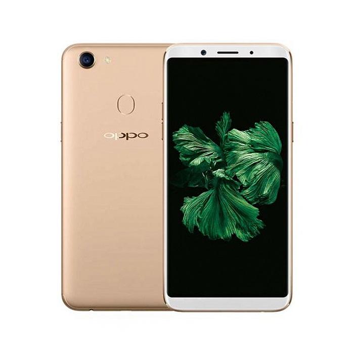 OPPO  A75 4GB/32GB 六吋全螢幕AI智慧美顏機 (原廠一年保固送包膜+保護殼+7-11禮券)