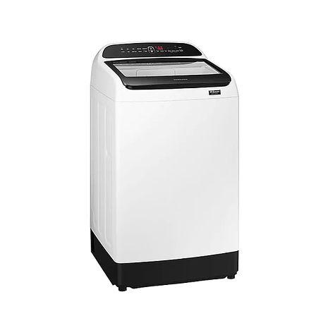 (再降2000元)Samsung三星 二代威力淨13KG洗衣機 WA13R5260BW/TW(亮麗白)_765625