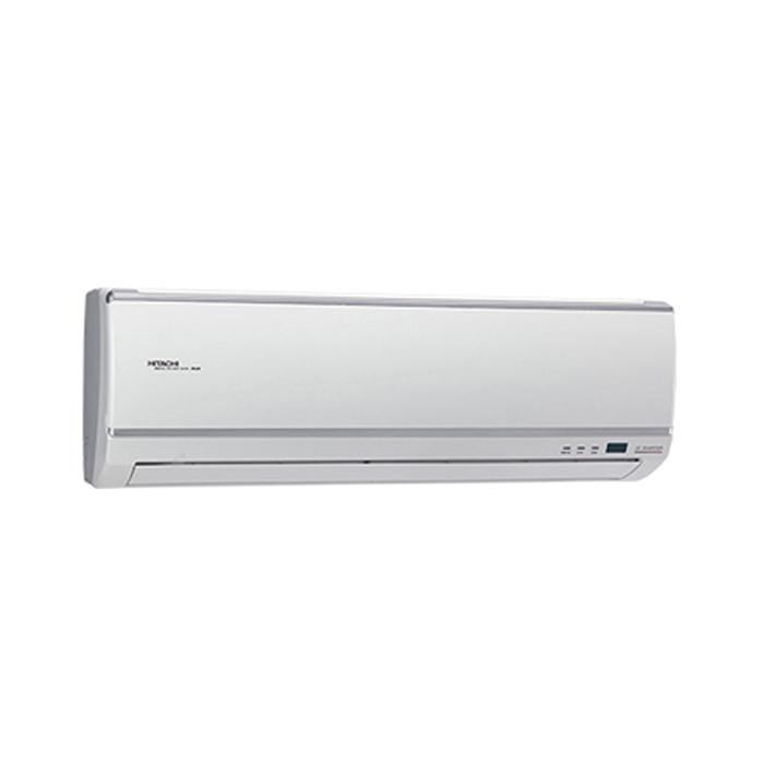 HITACHI日立7-8坪變頻冷暖分離式冷氣RAS-50HK1/RAC-50HK1