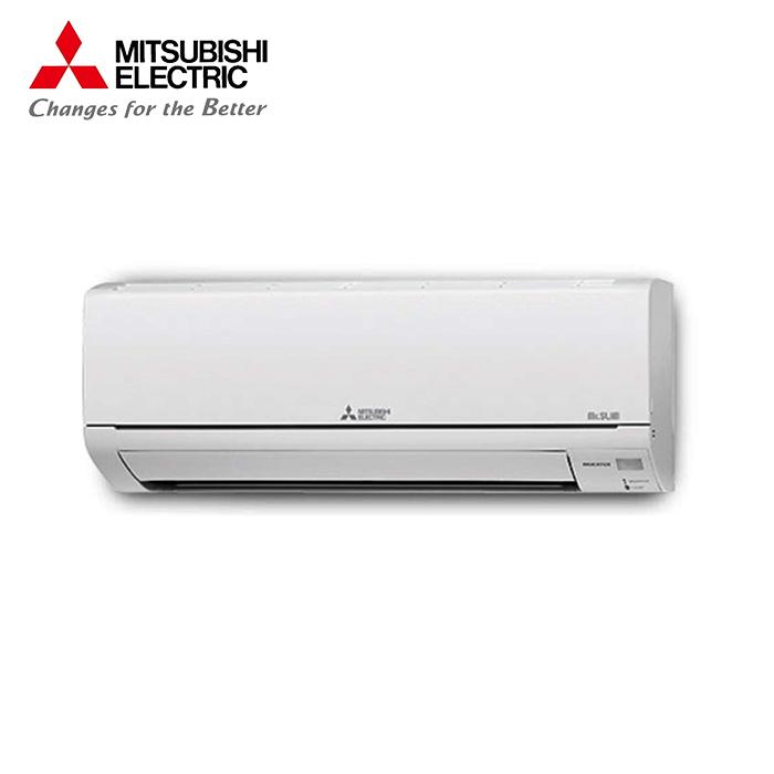 【MITSUBISHI三菱】6-9坪R32變頻冷暖型分離式冷氣MUZ-GR50NJ/MSZ-GR50NJ