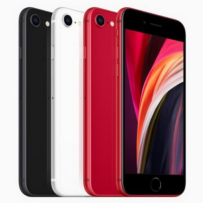 Apple iPhone SE 64G 加贈 充電傳輸線