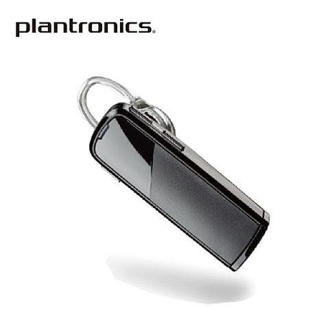 繽特力 PLANTRONICS E80 藍牙耳機 雙待機 公司貨 輕巧 一對二
