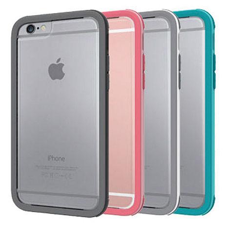 SOLiDE 維納斯VENUS標準版軍規防摔防撞手機殼 iPhone 6s plus 6 plus 5.5吋