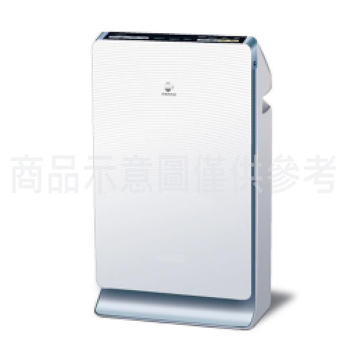 (預購)Panasonic 國際牌 nanoe空氣清淨機 F-PXM35W(清淨機特賣)