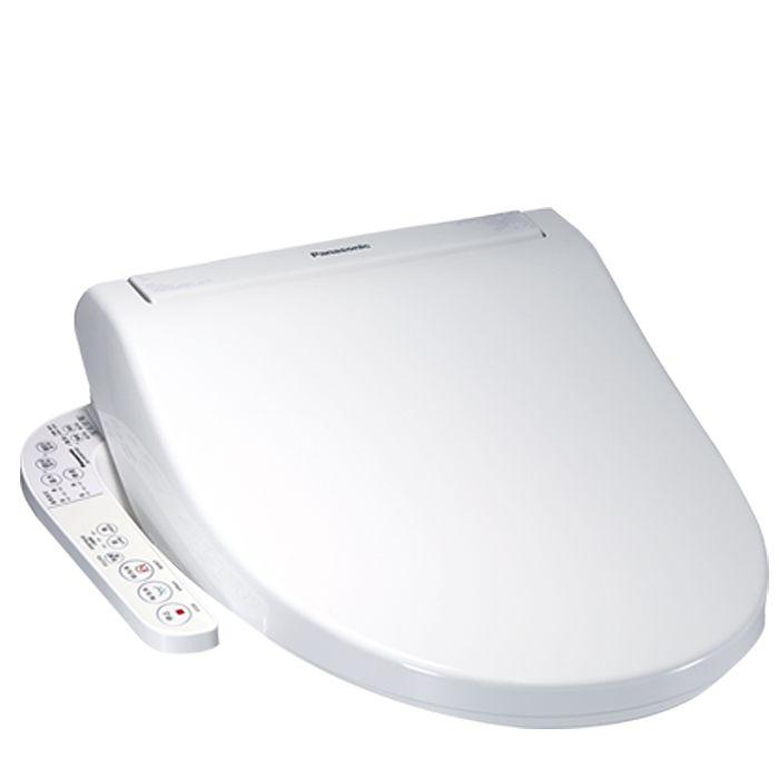 Panasonic 國際牌 DL-F610RTWS 溫水洗淨便座 儲熱式(含基本安裝)