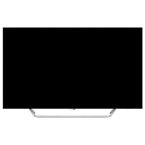 【限時領券再折】只有一台 PHILIPS 飛利浦 65OLED873 65型4K OLED液晶電視