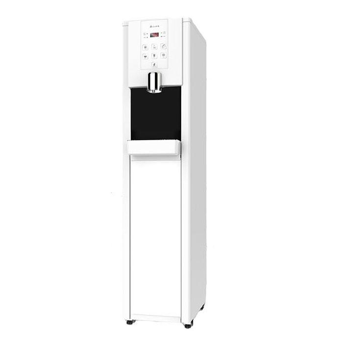 元山YS-8211RWSAB 智慧冰溫熱 落地式飲水機(含基本安裝)