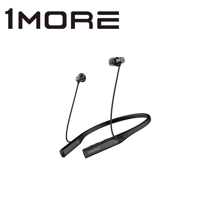 【1MORE】高清降噪圈鐵藍牙耳機PRO版 / EHD9001BA