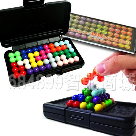 龍博士-101益智遊戲盒