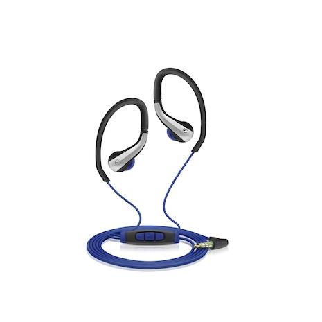 SENNHEISER OCX685i SPORT 運動通話用 耳掛耳機