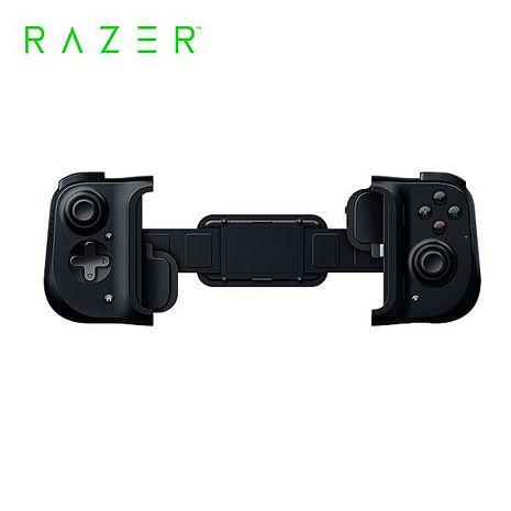 雷蛇Razer Kishi 手遊控制器 for Android
