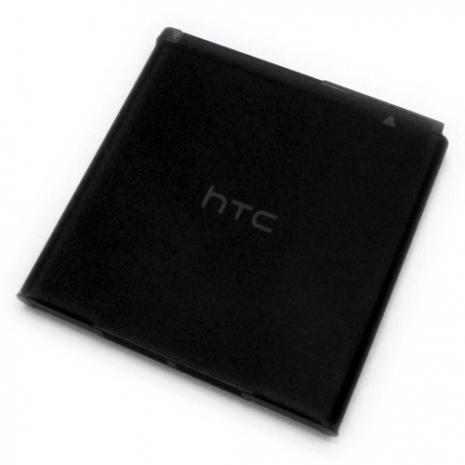 HTC Desire V T328w/ Desire U 微笑機 1650mAh電池《型號BL11100》(平輸.裸裝)