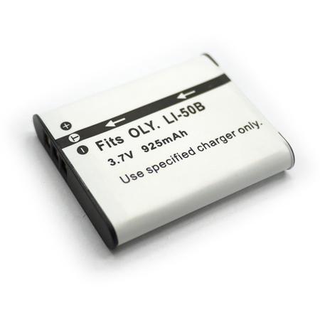 CASIO NP-150/ Li-50B/ EX-TR350 TR300 TR70 TR10 TR15 TR35 自拍神機 數位相機電池 鋰電池 (副廠)-相機.消費電子.汽機車-myfone購物