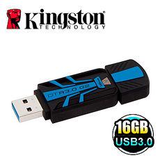 金士頓 DataTraveler R30 G2 16GB 隨身碟  DTR30G216GB