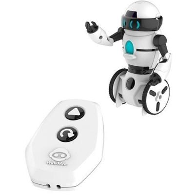 遙控玩具-迷你 MiP 機器人 代理