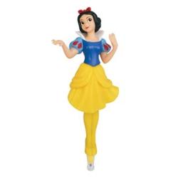 電影人物-迪士尼 公主 迷你裙筆 白雪公主 代理-居家日用.傢俱寢具-myfone購物