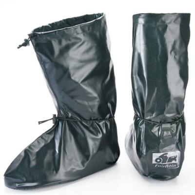 飛銳 全方位 專利防雨鞋套(F-901A) 一雙入  XL