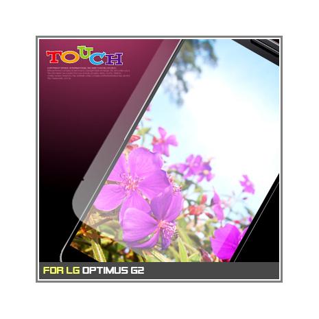 LG optimus G2專用高透防刮無痕螢幕保護貼