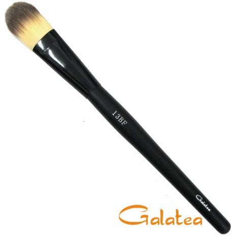 GALATEA葛拉蒂鑽顏系列- 13BF 粉底刷