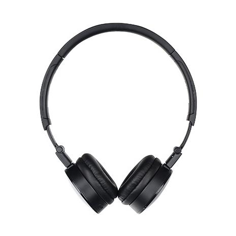Luxa2 Lavi L 耳罩式無線耳機
