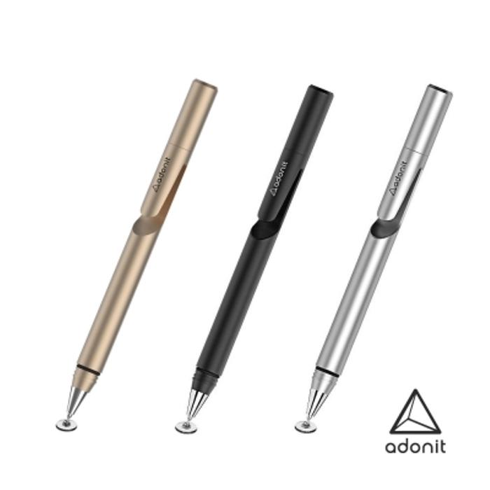 Adonit Jot Mini 迷你隨行觸控筆