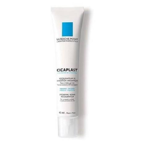 理膚寶水瘢痕速效保濕修復凝膠 (痘疤修護精華) 40ml