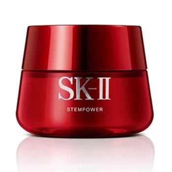 (大容量專區) SK-II 肌源新生活膚霜100g