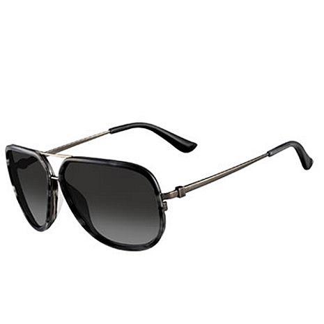 Ferragamo時尚太陽眼鏡-美妝‧保養‧香氛‧精品-myfone購物