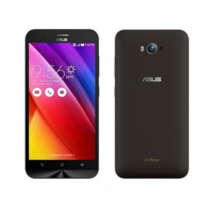 ASUS Zenfone Max(ZC550KL 3G/32G) 大電量智慧手機
