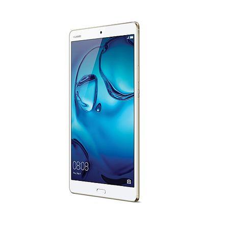 Huawei Mediapad M3 通話平板
