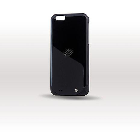 安垛小姐 iPhone6/6S 好充背蓋式行動電源